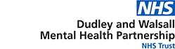 Visit the Dudley and Walsall Mental Health Partnership NHS Trust website