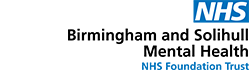 Visit the Birmingham and Solihull Mental Health NHS Trust website