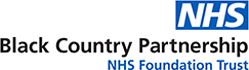 Visit the Black Country Partnership NHS Foundation Trust website